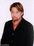Masahiro Nonaka Net Worth