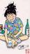 よっぱらい漫画家★二ノ宮 知子