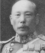 上村彦之丞 - Kamimura Hikonojō