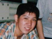 栃木<b>リンチ殺人事件</b>と日産自動車 | mixiコミュニティ