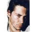キアヌ.リーブス/Keanu Reeves