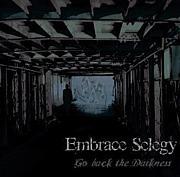 Embrace Selegy (Vo,Key �罸!)