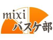 mixi ������
