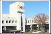 東京都立小平西高等学校
