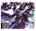 聖闘士星矢 NEXT DIMENSION