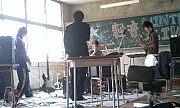 徳山高校軽音楽部
