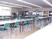 新潟県立テクノスクールは、新潟県が設置する職業 …