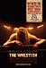THE WRESTLER/レスラー