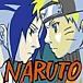 NARUTO-疾風伝ー
