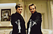 処刑人2-THE BOONDOCK SAINTS 2-
